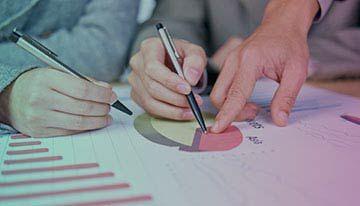 Investor toolbox of Santhera, Medicines Company